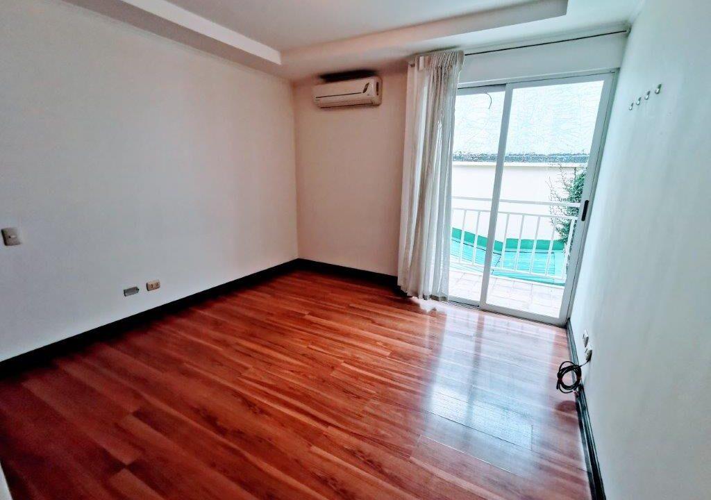 alquiler-apartamento-condominio-san-rafael-escazu-premier-propiedades (16)