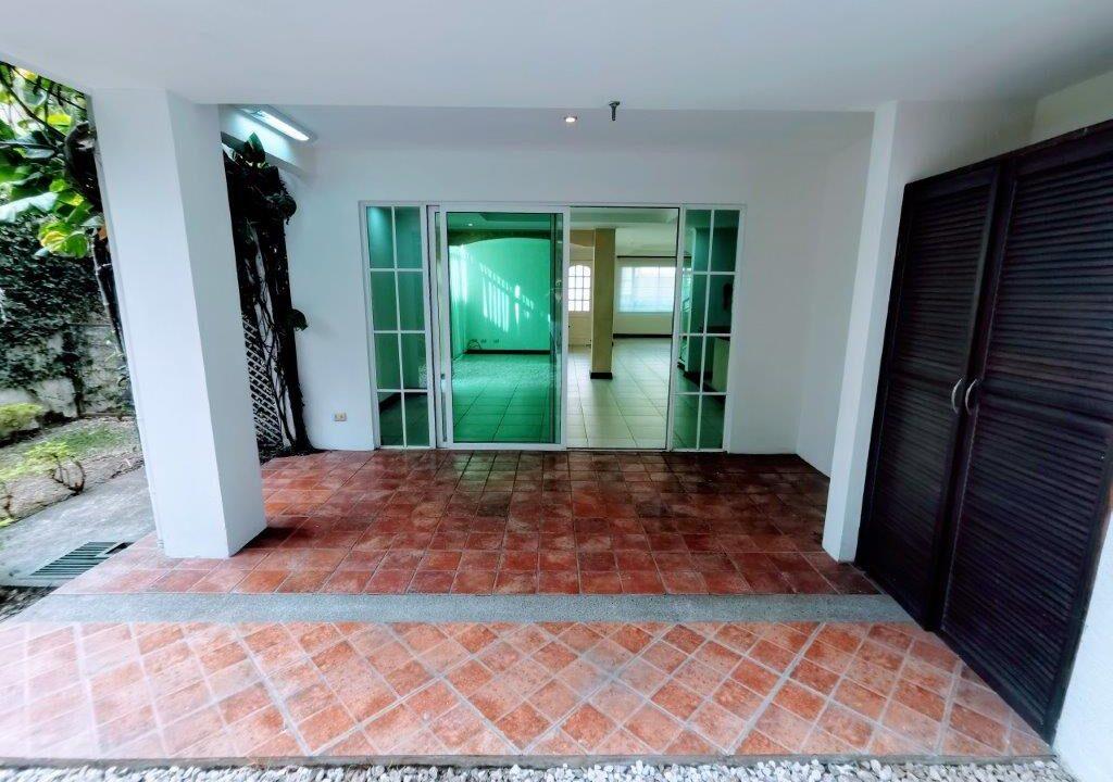 alquiler-apartamento-condominio-san-rafael-escazu-premier-propiedades (19)