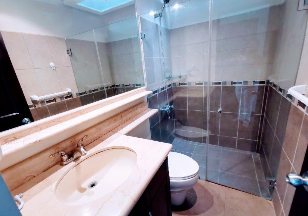 alquiler-apartamento-condominio-san-rafael-escazu-premier-propiedades (2)
