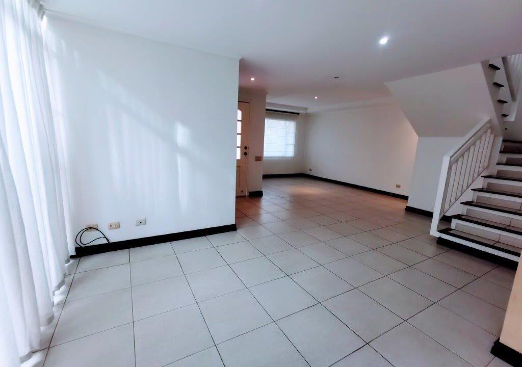 alquiler-apartamento-condominio-san-rafael-escazu-premier-propiedades (3)