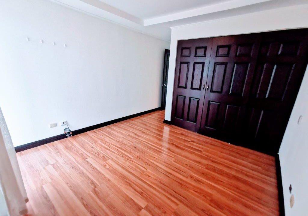 alquiler-apartamento-condominio-san-rafael-escazu-premier-propiedades (4)