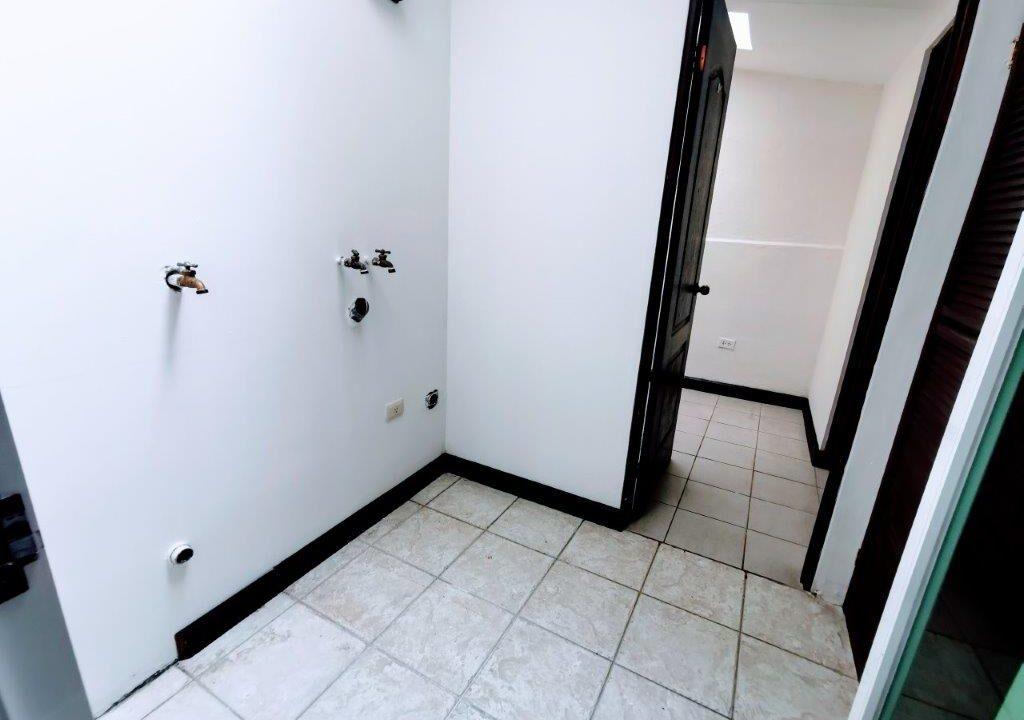 alquiler-apartamento-condominio-san-rafael-escazu-premier-propiedades (5)