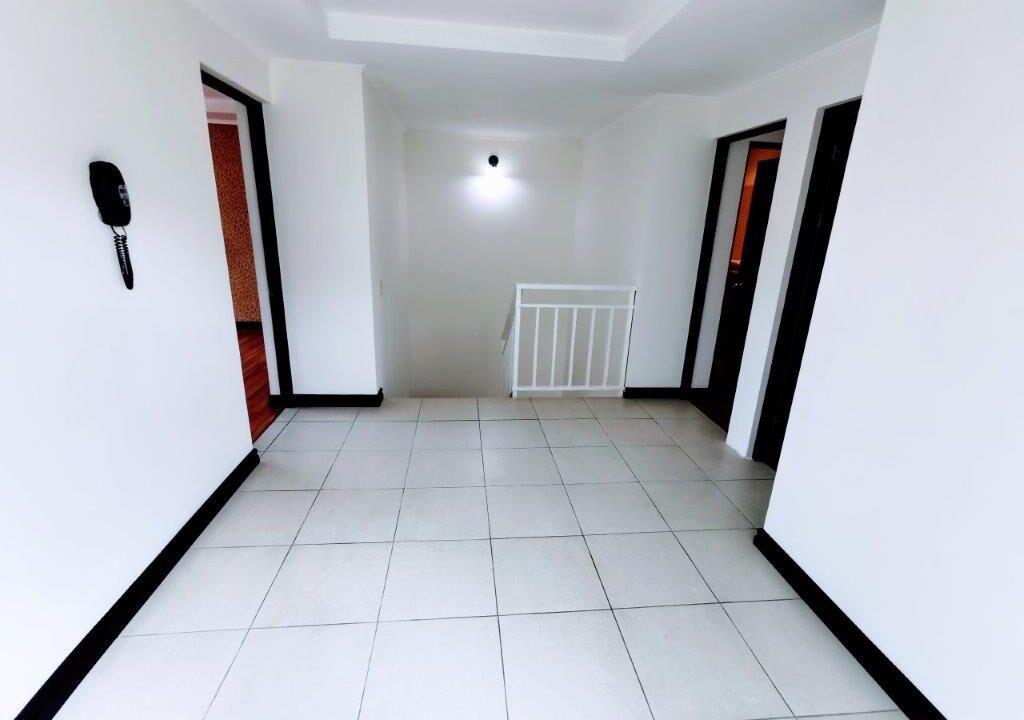 alquiler-apartamento-condominio-san-rafael-escazu-premier-propiedades (6)