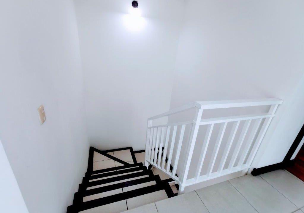 alquiler-apartamento-condominio-san-rafael-escazu-premier-propiedades (7)