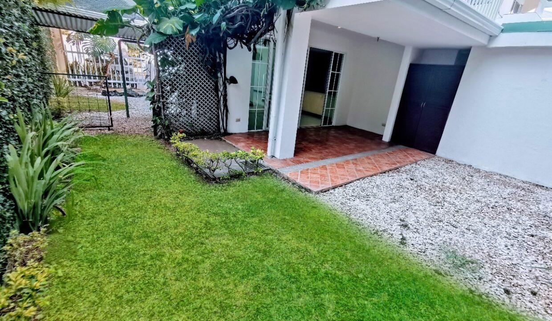alquiler-apartamento-condominio-san-rafael-escazu-premier-propiedades (8)