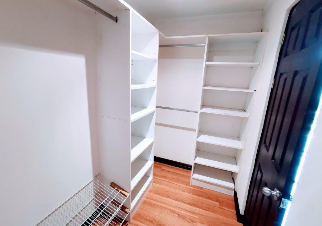 alquiler-apartamento-condominio-san-rafael-escazu-premier-propiedades (9)