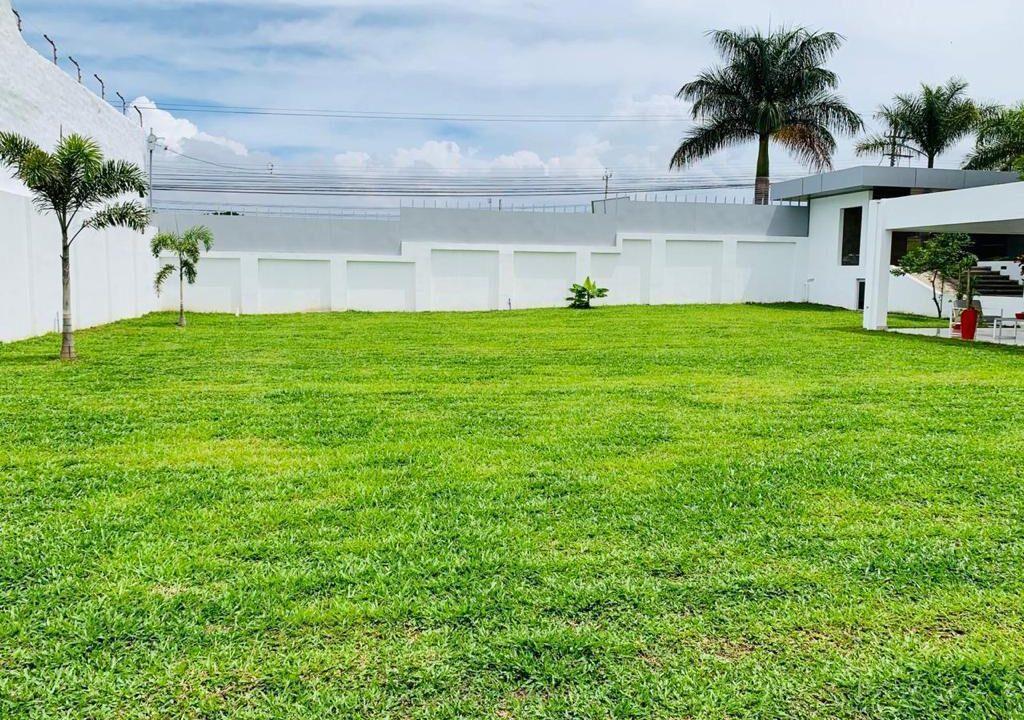 alquiler-apartamento-condominio-trejos-montealegre-premier-propiedades (1)