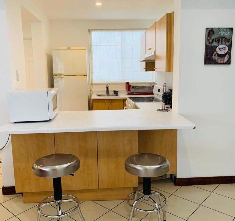 alquiler-apartamento-condominio-trejos-montealegre-premier-propiedades (11)