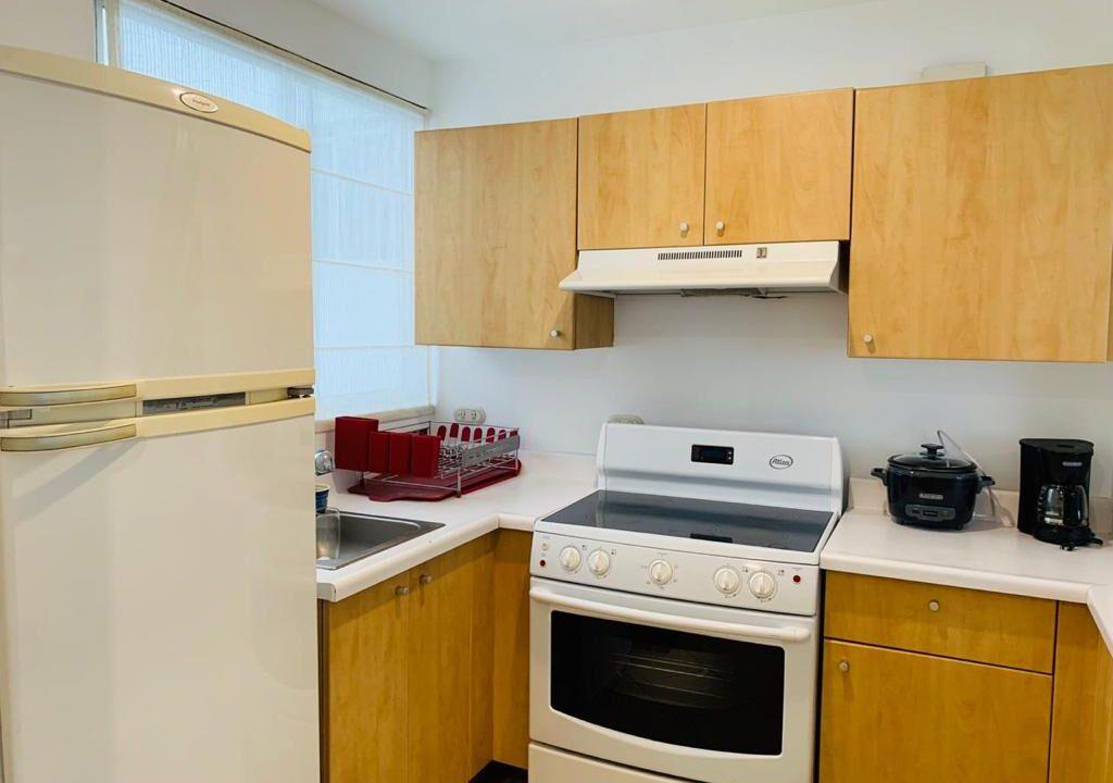 alquiler-apartamento-condominio-trejos-montealegre-premier-propiedades (12)