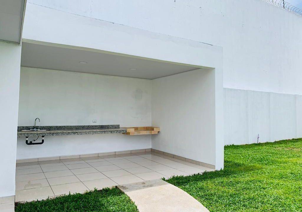 alquiler-apartamento-condominio-trejos-montealegre-premier-propiedades (2)