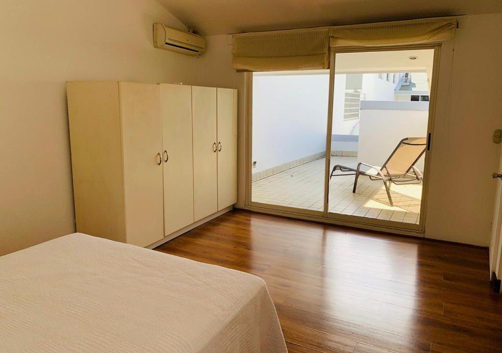 alquiler-apartamento-condominio-trejos-montealegre-premier-propiedades (20)