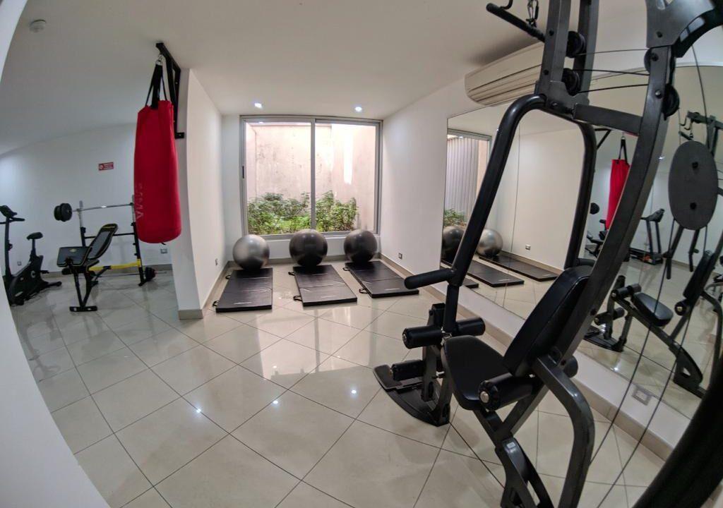 alquiler-apartamento-condominio-trejos-montealegre-premier-propiedades (28)