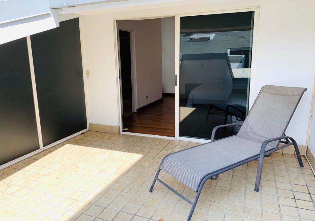 alquiler-apartamento-condominio-trejos-montealegre-premier-propiedades (29)