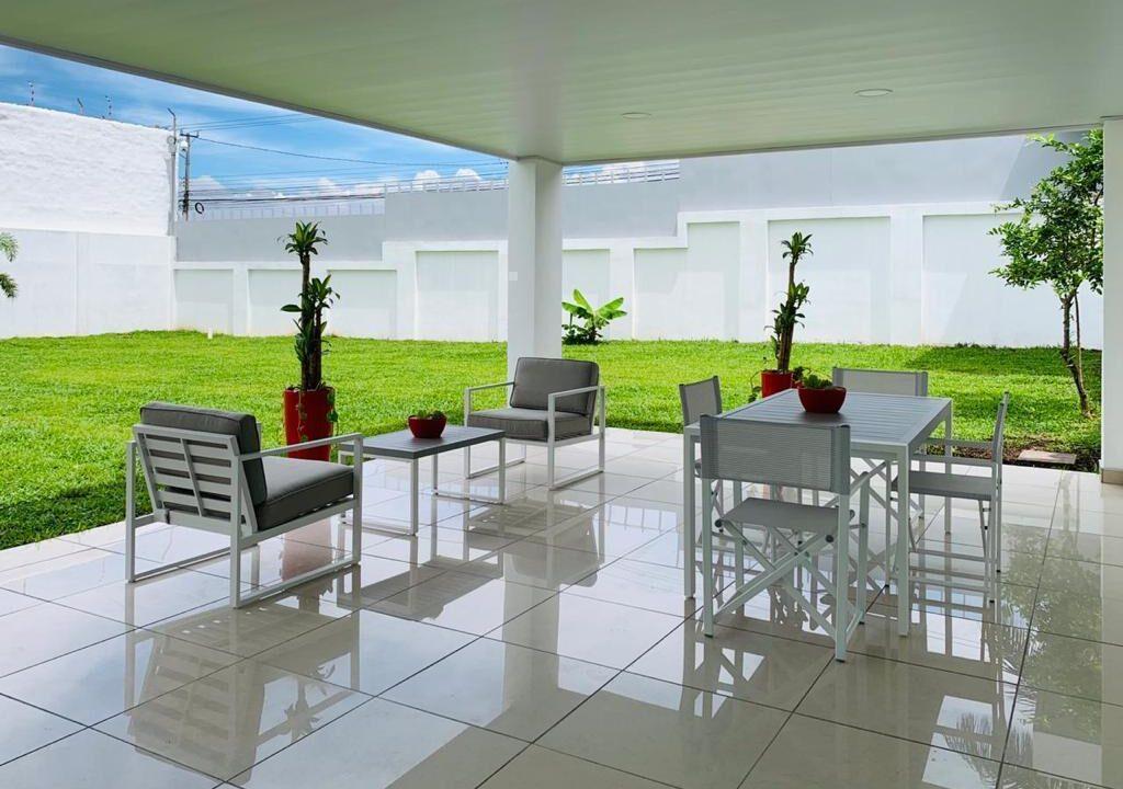 alquiler-apartamento-condominio-trejos-montealegre-premier-propiedades (3)