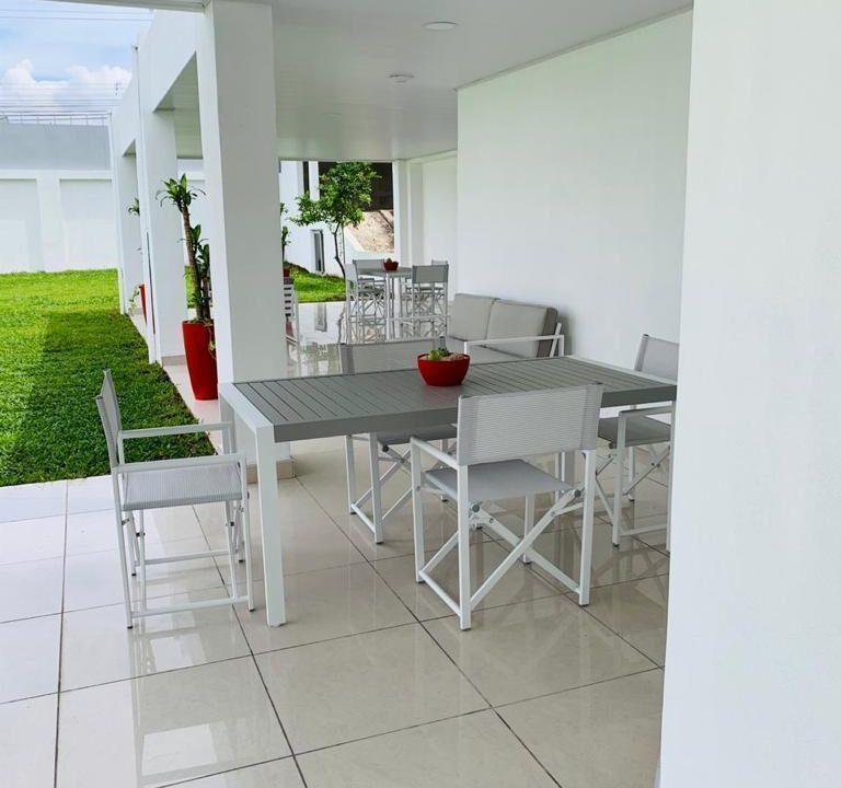 alquiler-apartamento-condominio-trejos-montealegre-premier-propiedades (4)