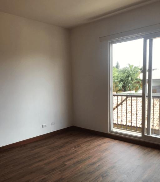alquiler-apartamento-escazu-premier-propiedades (13)