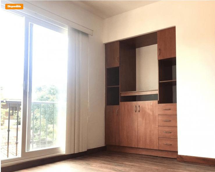 alquiler-apartamento-escazu-premier-propiedades (14)