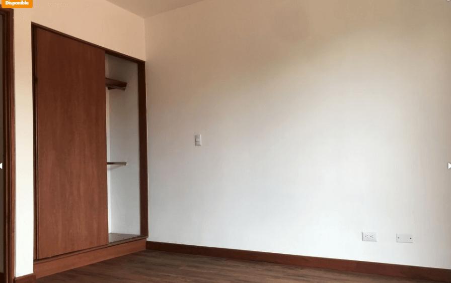 alquiler-apartamento-escazu-premier-propiedades (15)