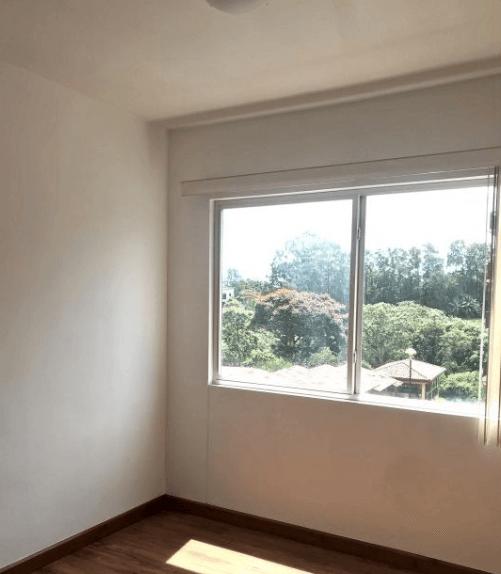 alquiler-apartamento-escazu-premier-propiedades (16)