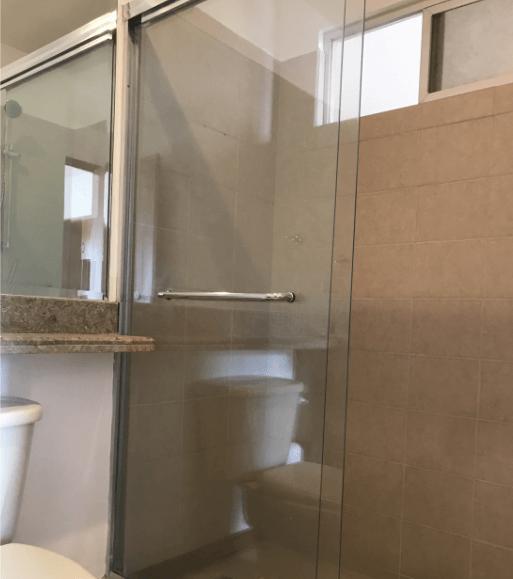 alquiler-apartamento-escazu-premier-propiedades (17)