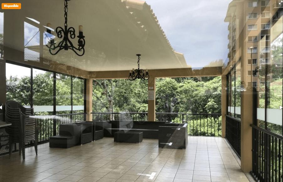 alquiler-apartamento-escazu-premier-propiedades (19)