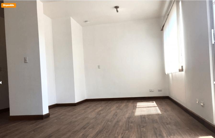 alquiler-apartamento-escazu-premier-propiedades (5)