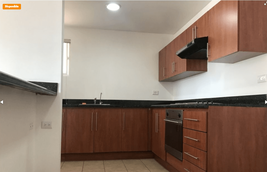 alquiler-apartamento-escazu-premier-propiedades (8)
