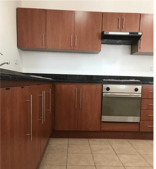 alquiler-apartamento-escazu-premier-propiedades (9)