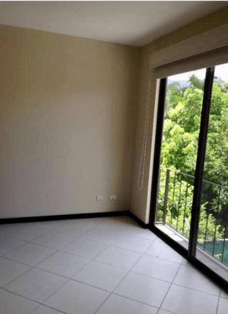 alquiler-apartamento-santa-ana-premier-propiedades (1)