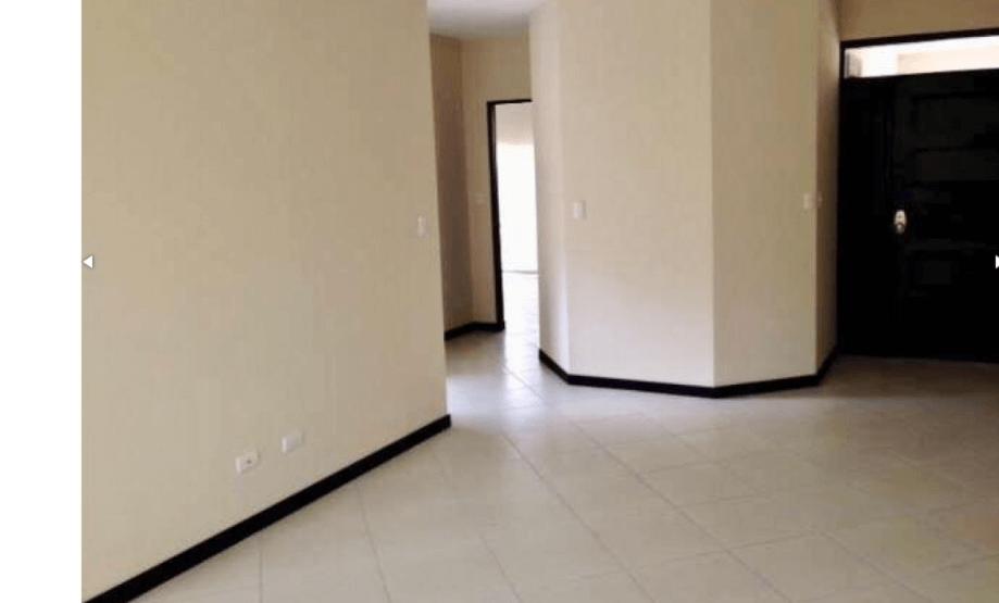 alquiler-apartamento-santa-ana-premier-propiedades (4)