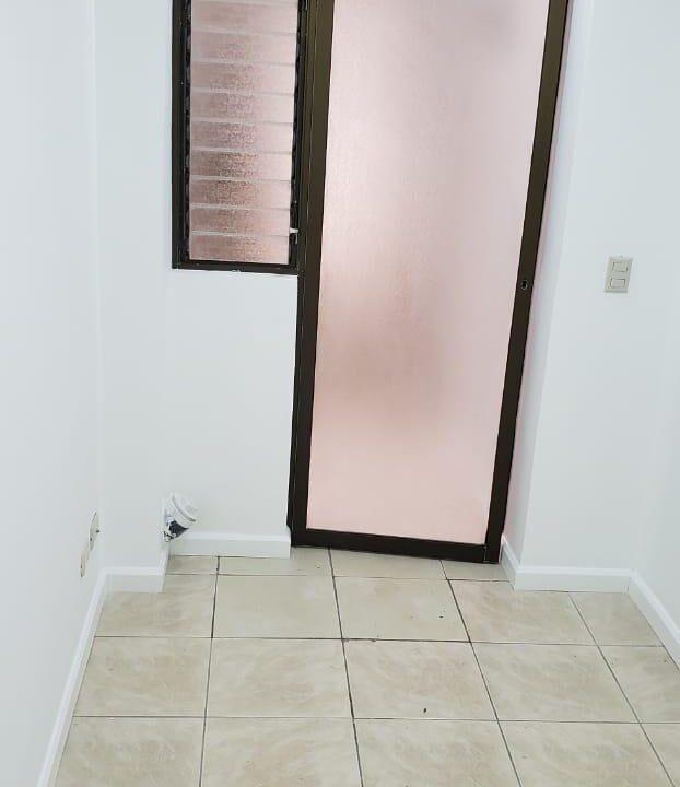 alquiler-apartamento-trejos-montealegre-escazu-premier-propiedades (1)