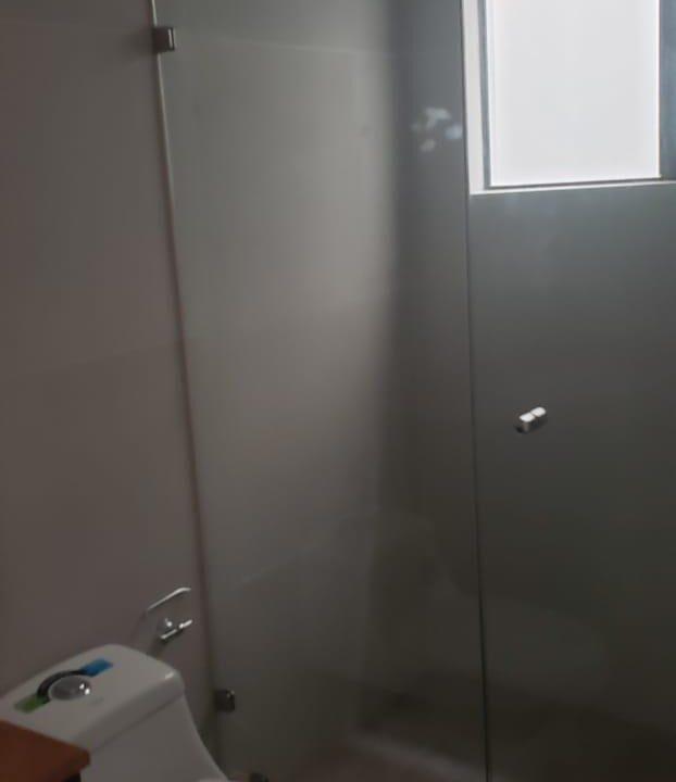 alquiler-apartamento-trejos-montealegre-escazu-premier-propiedades (10)