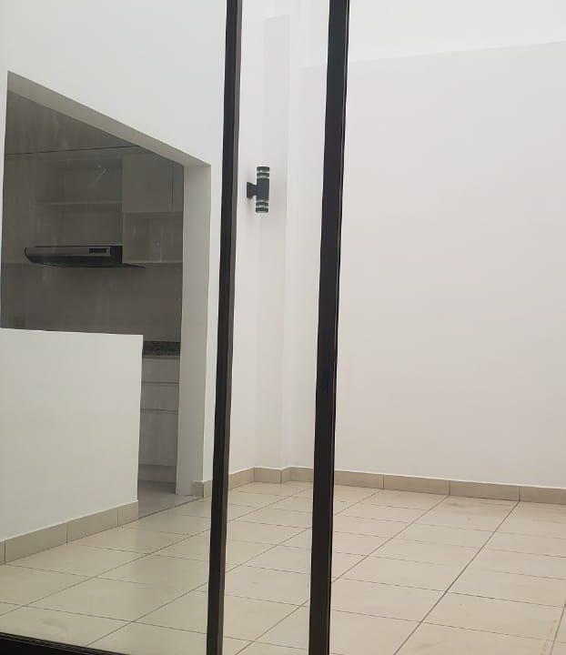 alquiler-apartamento-trejos-montealegre-escazu-premier-propiedades (11)