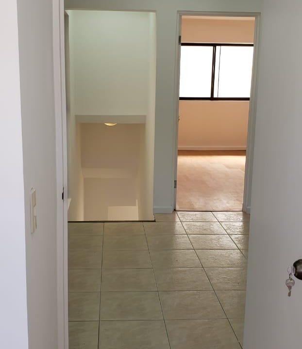 alquiler-apartamento-trejos-montealegre-escazu-premier-propiedades (12)