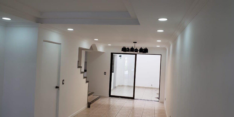 alquiler-apartamento-trejos-montealegre-escazu-premier-propiedades (2)