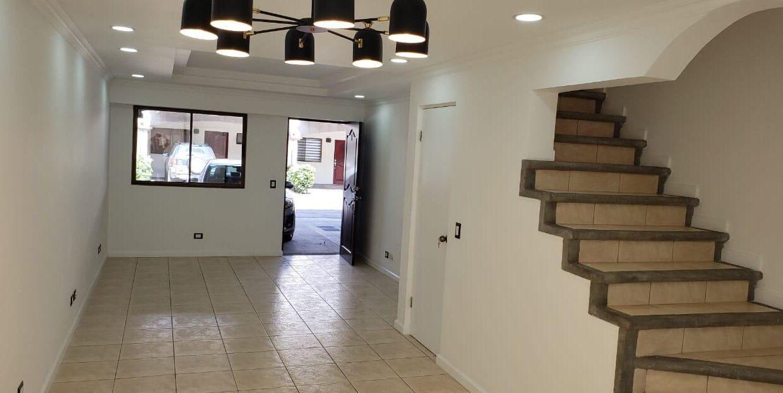 alquiler-apartamento-trejos-montealegre-escazu-premier-propiedades (3)