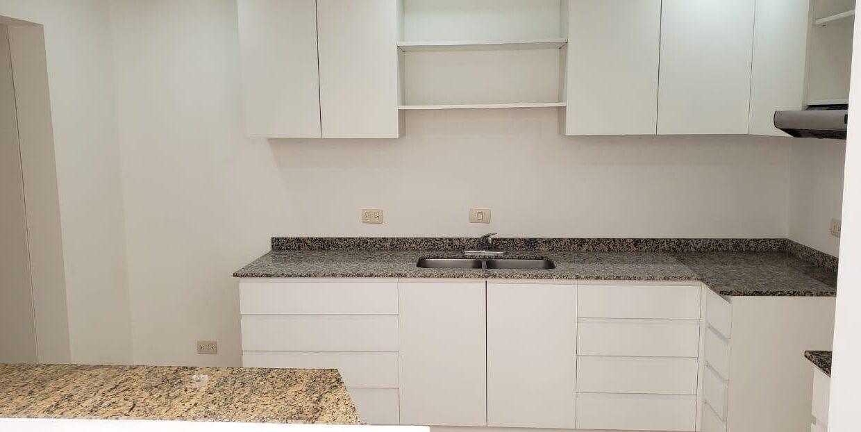 alquiler-apartamento-trejos-montealegre-escazu-premier-propiedades (4)