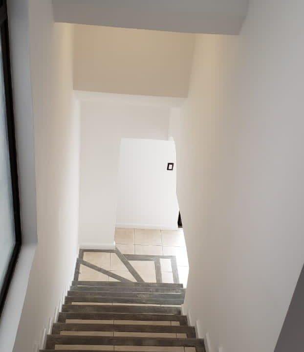 alquiler-apartamento-trejos-montealegre-escazu-premier-propiedades (5)