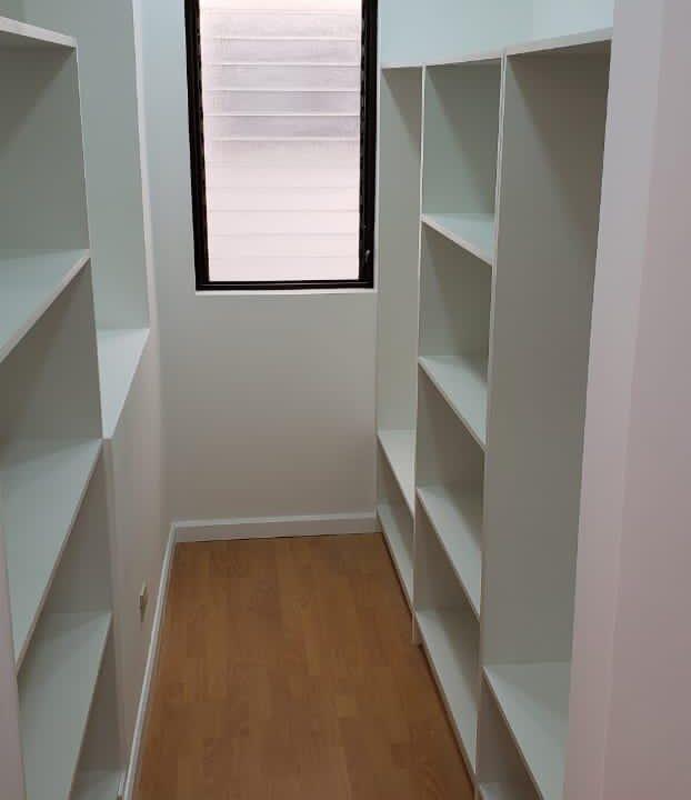 alquiler-apartamento-trejos-montealegre-escazu-premier-propiedades (6)