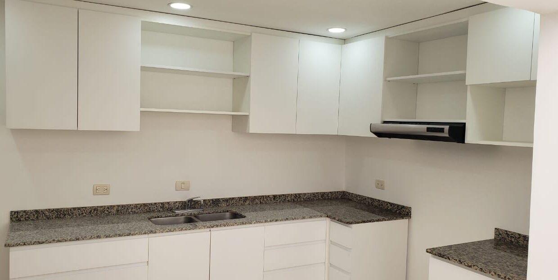 alquiler-apartamento-trejos-montealegre-escazu-premier-propiedades (7)