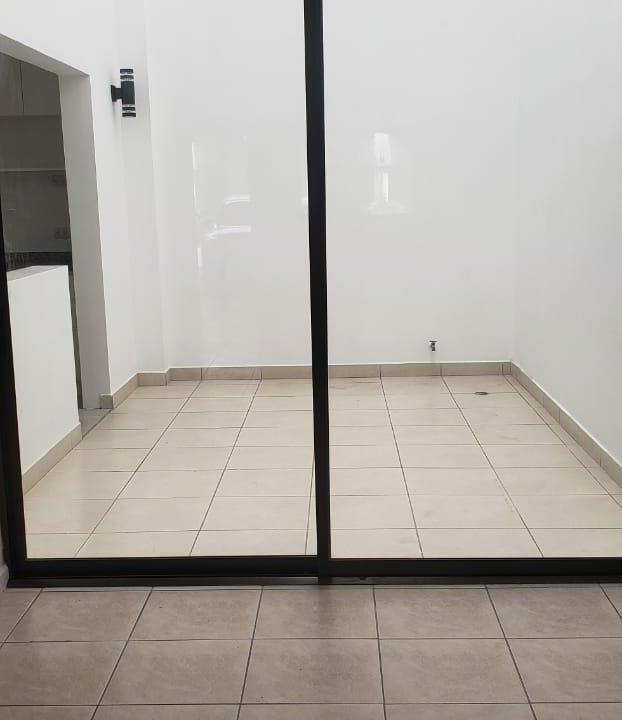 alquiler-apartamento-trejos-montealegre-escazu-premier-propiedades (9)