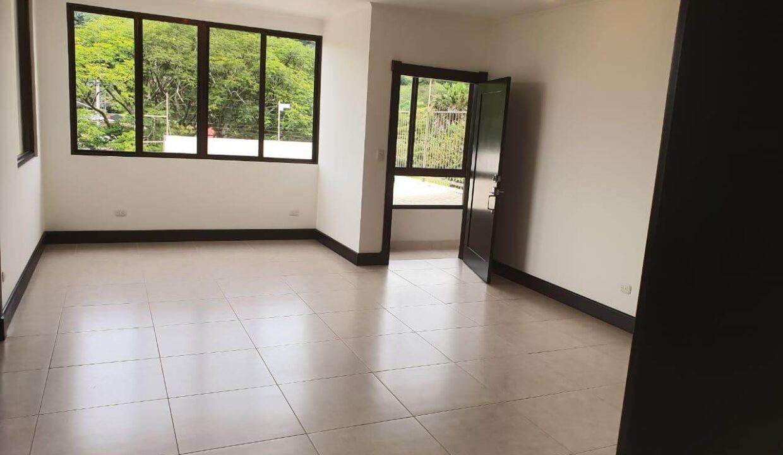 alquiler-apartamentos-santa-ana-premier-propiedades (1)