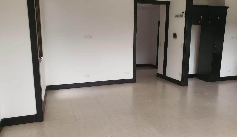 alquiler-apartamentos-santa-ana-premier-propiedades (2)