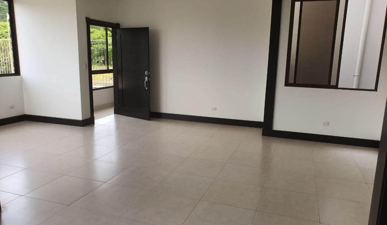 alquiler-apartamentos-santa-ana-premier-propiedades (4)