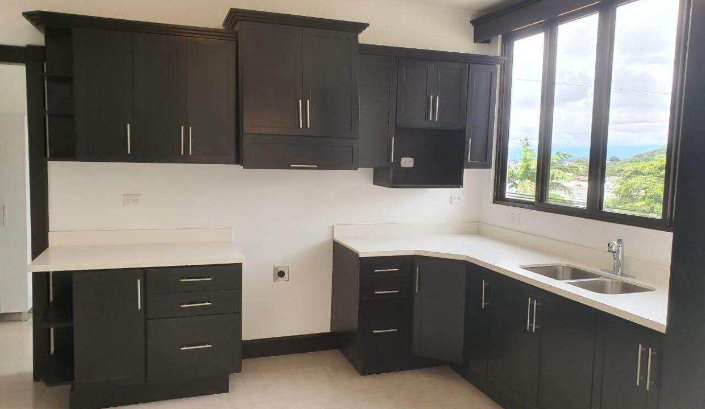 alquiler-apartamentos-santa-ana-premier-propiedades (5)