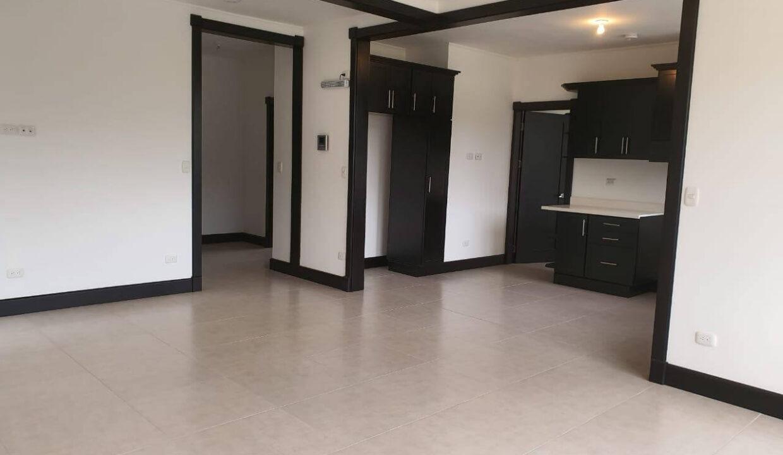 alquiler-apartamentos-santa-ana-premier-propiedades (6)