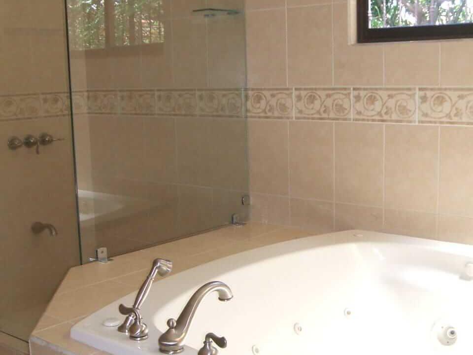 alquiler-casa-condominio-Belen-premier-propiedades (14)