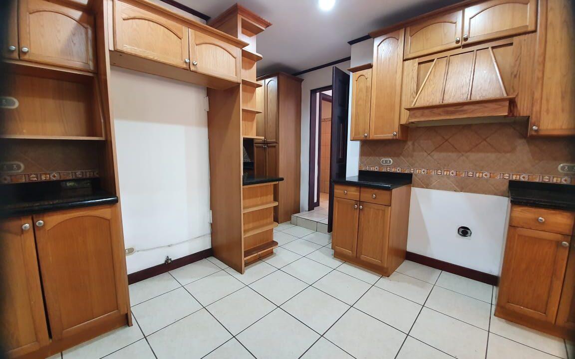 alquiler-casa-condominio-escazu-premier-propiedades (1)