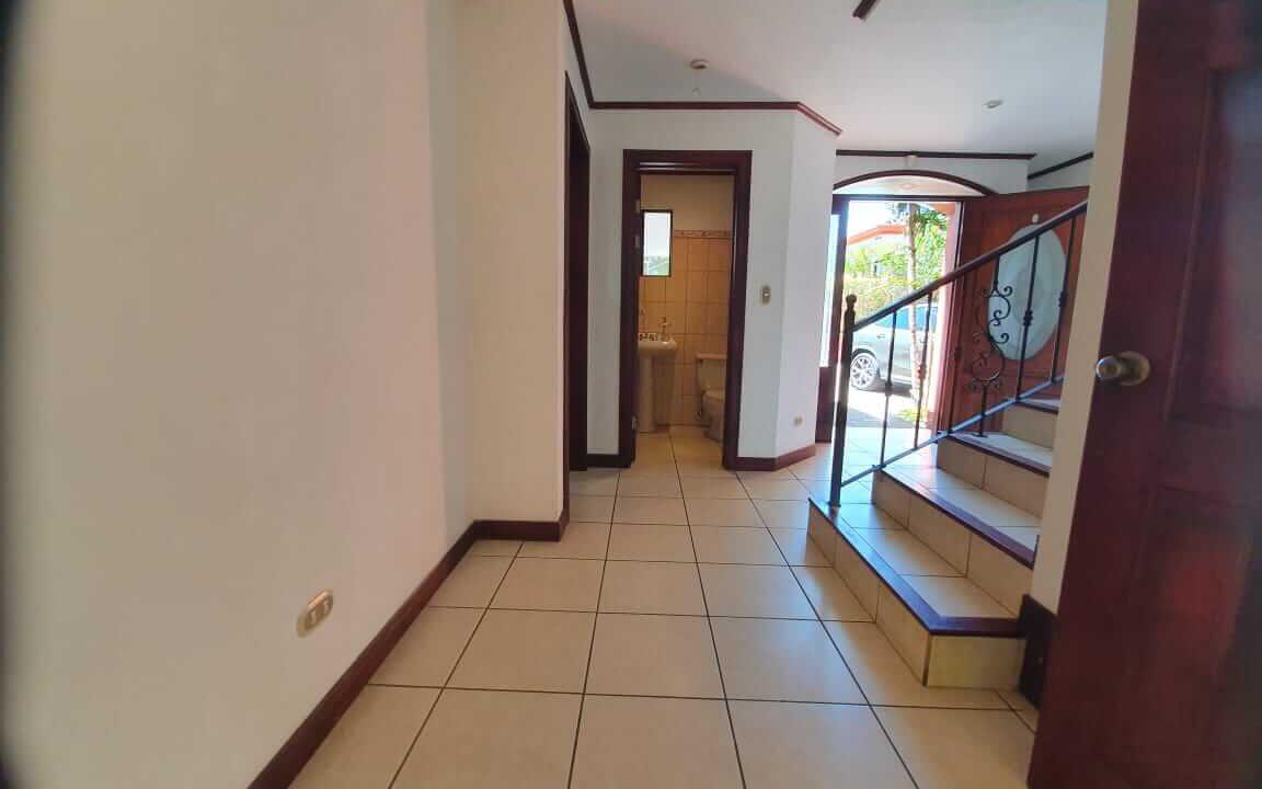 alquiler-casa-condominio-escazu-premier-propiedades (12)