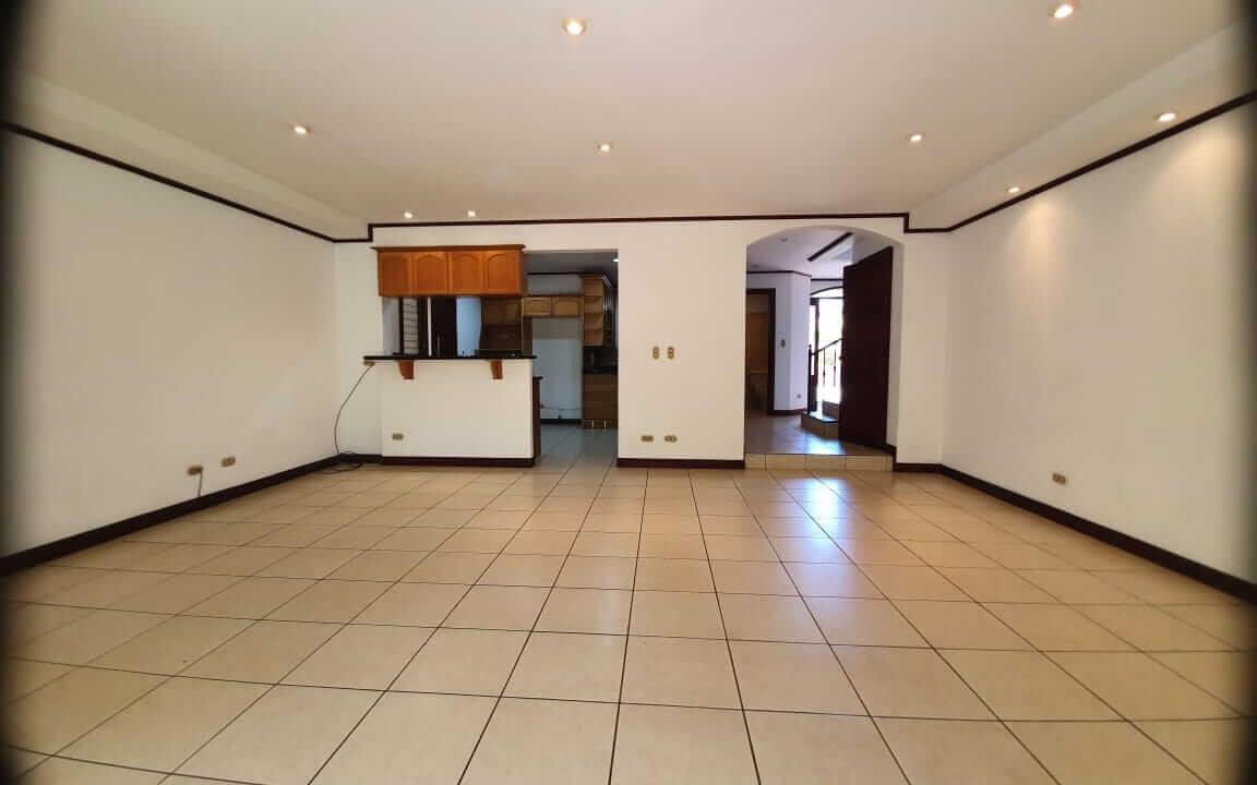 alquiler-casa-condominio-escazu-premier-propiedades (14)